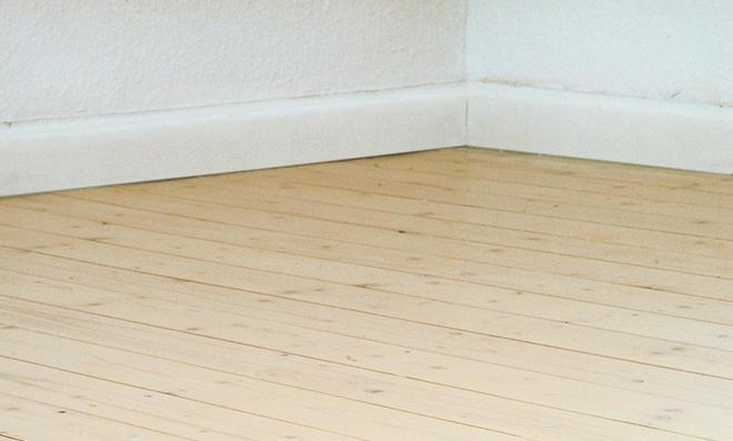 dielenboden aufarbeiten fabulous dielenboden aufarbeiten with dielenboden aufarbeiten. Black Bedroom Furniture Sets. Home Design Ideas
