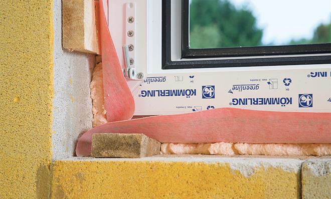 Fenster Nachträglich Einbauen : fenster einbauen ~ Watch28wear.com Haus und Dekorationen