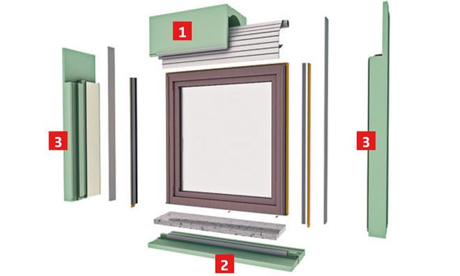 fenster einbau einbau von velux dachfenster u dachmax innerhalb velux fenster velux fenster. Black Bedroom Furniture Sets. Home Design Ideas