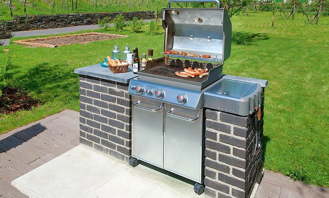 outdoor grillstation selber bauen – conservativemagazine.club
