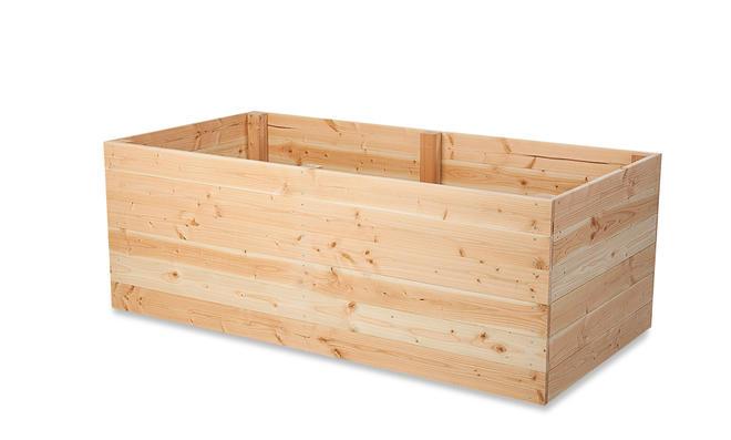 hochbeet konstruktion kerryskritters. Black Bedroom Furniture Sets. Home Design Ideas
