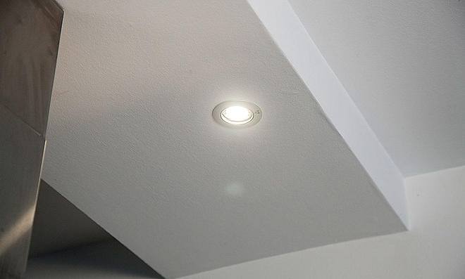 selbst ausprobiert: LED-Leuchtmittel von Paulmann