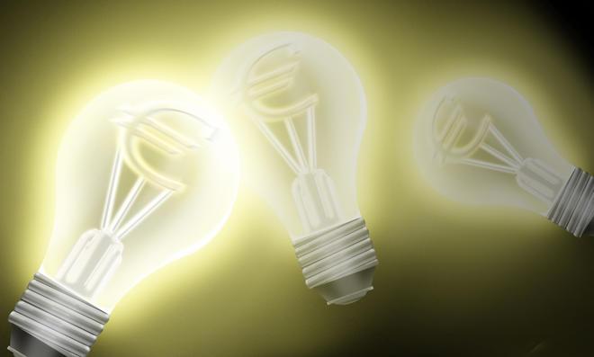 Die zehn besten Energiespartipps