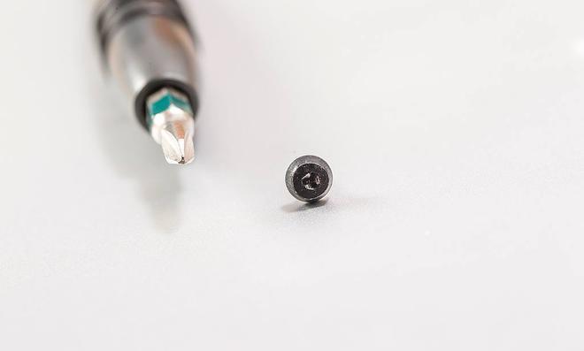 Smartphone-Reparatur