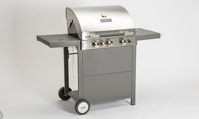 Outdoor Küche Grill : Entzückende ideen grill für outdoor küche und tolle outdoorküche