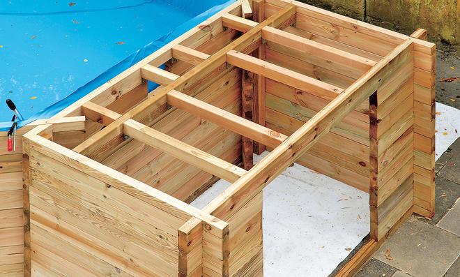 Bausatz-Pool | selbst.de