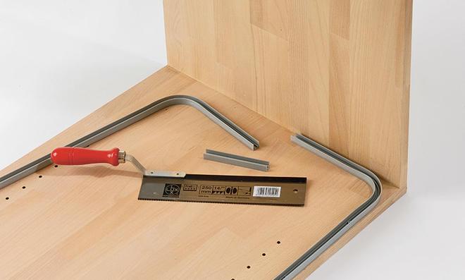 rolladenschrank selber bauen | selbst.de