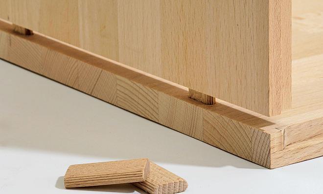 Rolladenschrank selber bauen  Rolladenschrank selber bauen | selbst.de