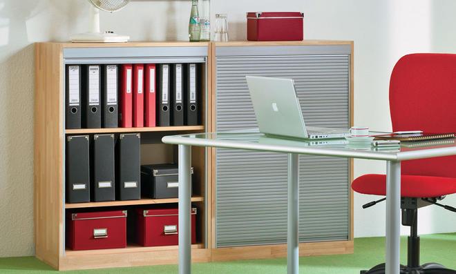 Rollladenschrank selber bauen | selbst.de