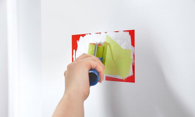 Wandschablonen | selbst.de