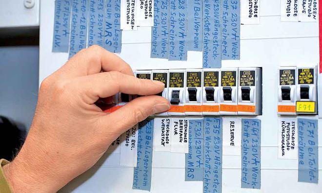 Kühlschrank Sicherung : Kühlschrank kühlbox aufstellung
