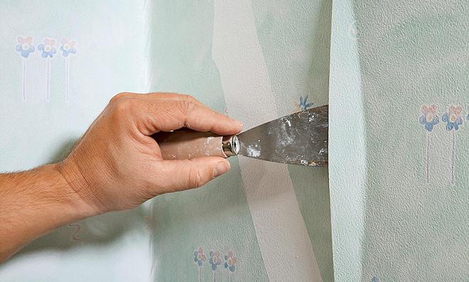 Rigips streichen oder tapezieren finest beleuchtung decke for Rigips grundieren vor streichen