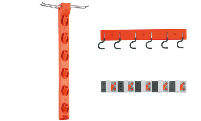Werkzeug-Gerätehalter