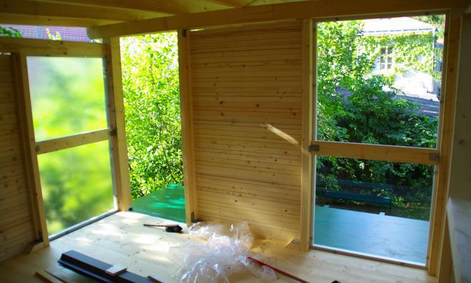 Kinderbett baumhaus selber bauen  Baumhaus Bett Selber Bauen. Baumhaus Bett Selber Bauen With ...