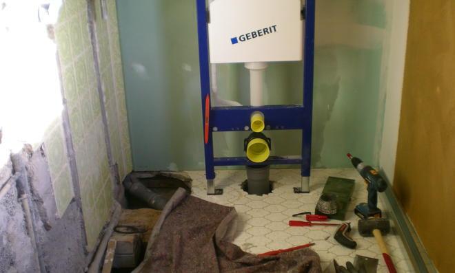 duschboard selber bauen duschboard selber bauen eine duschkabine u vor und dusche bodeneben. Black Bedroom Furniture Sets. Home Design Ideas