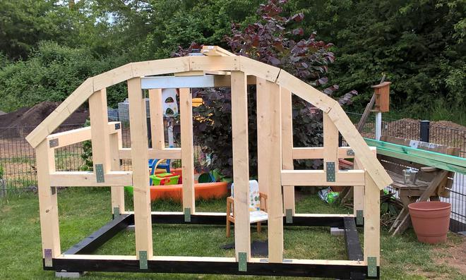 Hobbit Haus Bauen userprojekt hobby freizeit selbst de