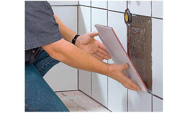 in fliesen bohren cool harte fliesen schneiden fliesen schneiden fliesen schneiden u fliesen. Black Bedroom Furniture Sets. Home Design Ideas