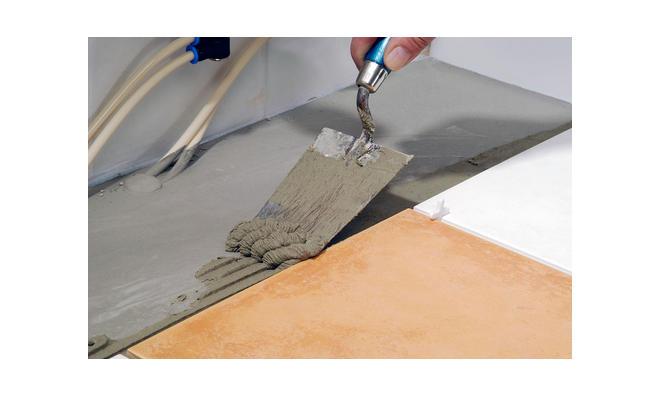 Fußboden Im Spitzboden ~ Fußboden für spitzboden » hanf dämmschüttung für kaltdach und