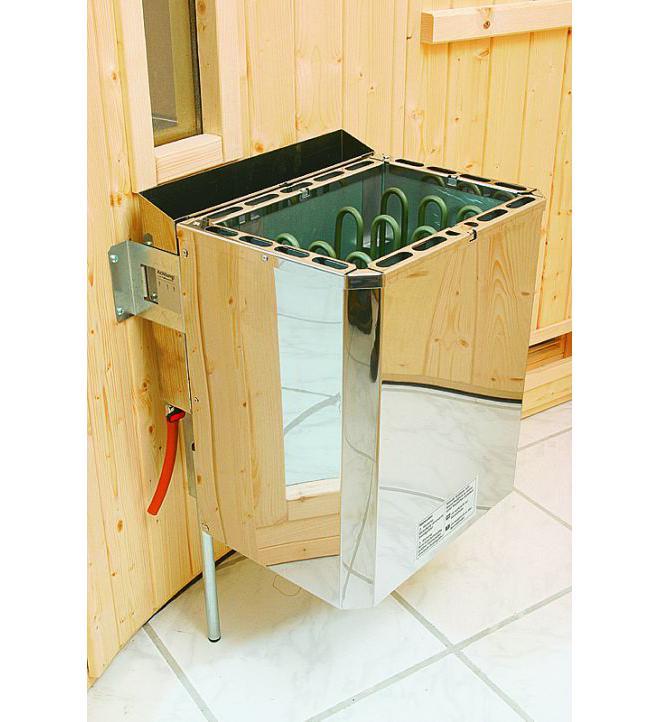 sauna selber bauen anleitung pdf finest sauna selber bauen anleitung pdf with sauna selber. Black Bedroom Furniture Sets. Home Design Ideas