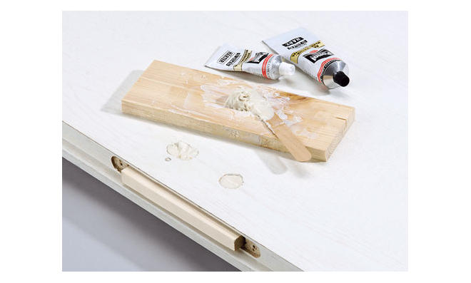 Tischplatte selber verleimen  Linoleum Tischplatte Selber Machen. Interesting Multiplex ...