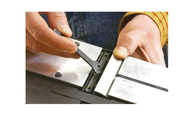 hobelmesser sch rfen anleitung messer schrfen anleitung latest work sharp knife and tool. Black Bedroom Furniture Sets. Home Design Ideas