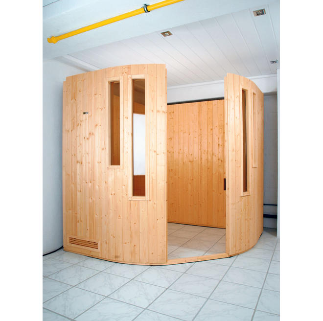 bodenbelag sauna perfect sauna matteo thun von klafs with bodenbelag sauna top with bodenbelag. Black Bedroom Furniture Sets. Home Design Ideas