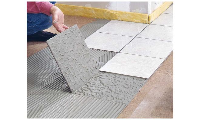 osb platten fr dach perfect trend osb platten strken osb platten geschliffen lackiert luxus. Black Bedroom Furniture Sets. Home Design Ideas