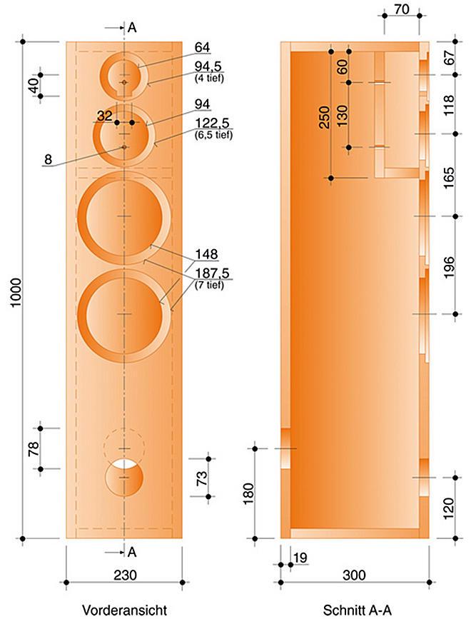 Nett Diagramm Des 3 Wege Schalters Ideen - Der Schaltplan - greigo.com