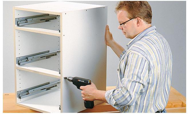 Kuchenschrank Korpus Selber Bauen Ikea Kuchenplaner Mac Kuche