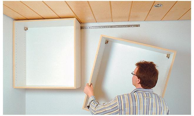 Whiteboard Selber Bauen whiteboard selber bauen beautiful whiteboard zum selber bauen with