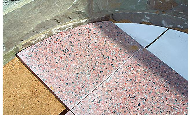 betonsteine schneiden with betonsteine schneiden zum schneiden with betonsteine schneiden. Black Bedroom Furniture Sets. Home Design Ideas