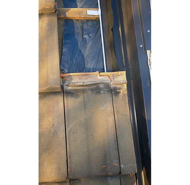 Neu Dachfenster Selber Bauen. Dachfenster Mit Perfektem Oder With  FI22