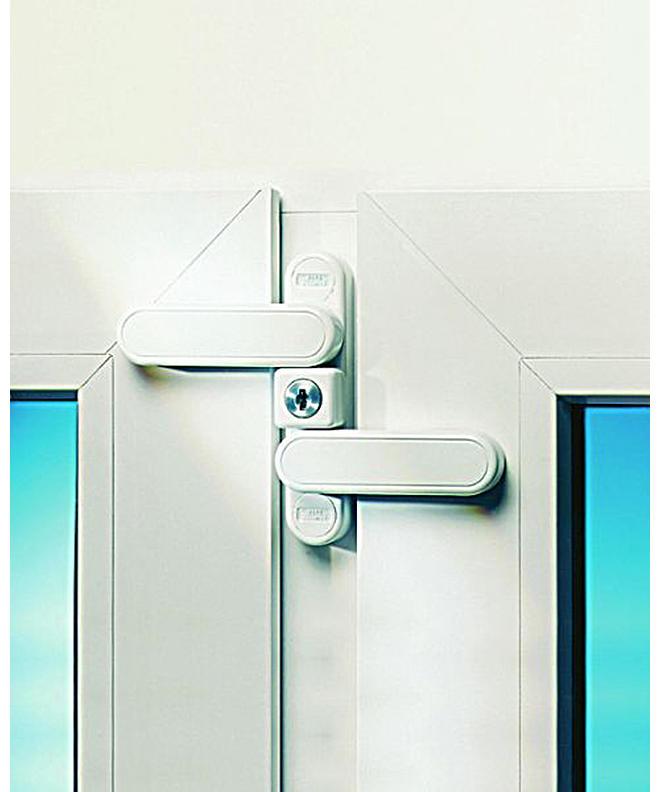 Einfache Dekoration Und Mobel Moderne Fenster Energiesparend Und Einbruchssicher #20: Selbst.de