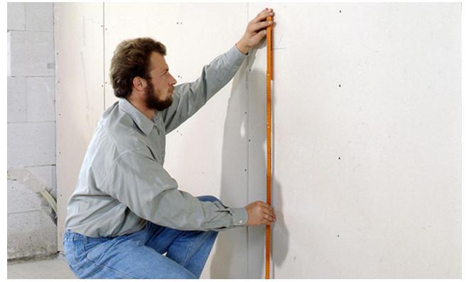 Fußbodenheizung: Bausatz