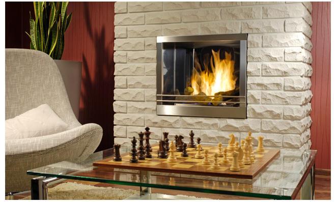 kamin bauen icnib. Black Bedroom Furniture Sets. Home Design Ideas