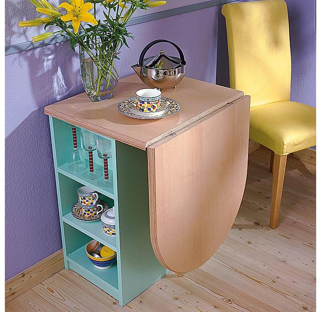 klapptisch selber bauen wasserwand garten selber bauen. Black Bedroom Furniture Sets. Home Design Ideas