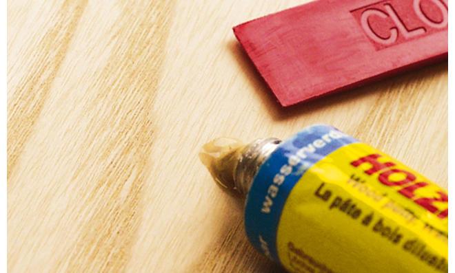 Holz Trocknen Ohne Risse holz trocknen ohne risse risse im u wenn holz arbeitet risse