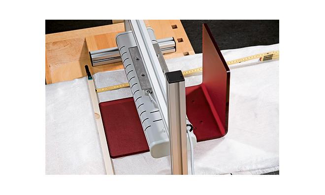 acrylglas sgen gallery of wien platte auf rohre obi mit transpare stichsage silikon plexiglas. Black Bedroom Furniture Sets. Home Design Ideas