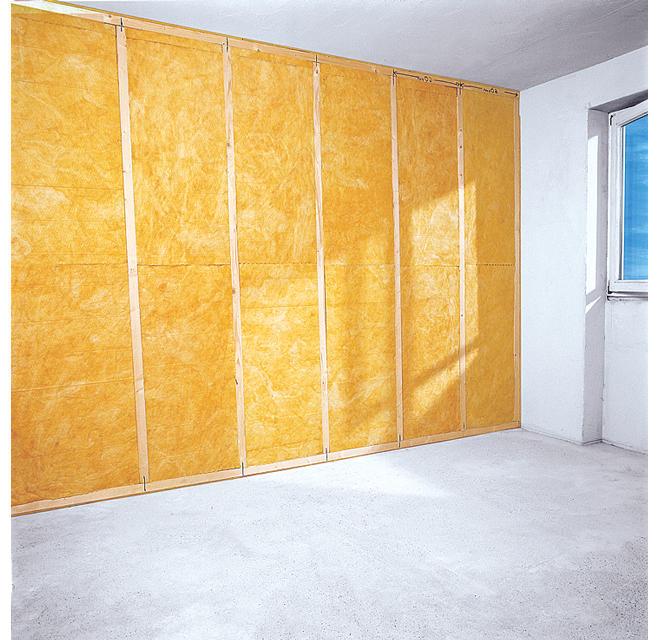 popular schallschutz f r w nde id38 kyushucon. Black Bedroom Furniture Sets. Home Design Ideas