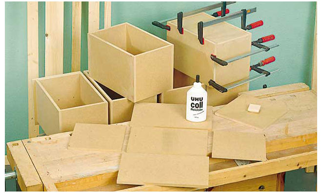 schubkasten bauen good eula bauen comci mit schubksten hhe cm with schubkasten bauen. Black Bedroom Furniture Sets. Home Design Ideas