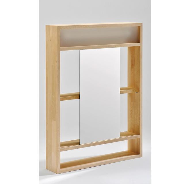 Spiegelschrank selber bauen | selbst.de