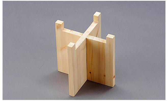 stehtisch kuche selber bauen. Black Bedroom Furniture Sets. Home Design Ideas