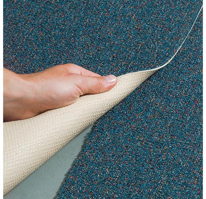 Teppichboden verlegen  Teppichboden selbst verlegen | selbst.de