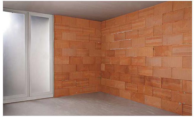 Hervorragend Wand verputzen | selbst.de LP27