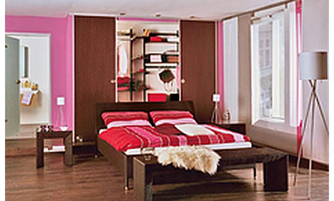 schrank selber bauen als begehbarer with schrank selber bauen selbst bilder das wirklich. Black Bedroom Furniture Sets. Home Design Ideas