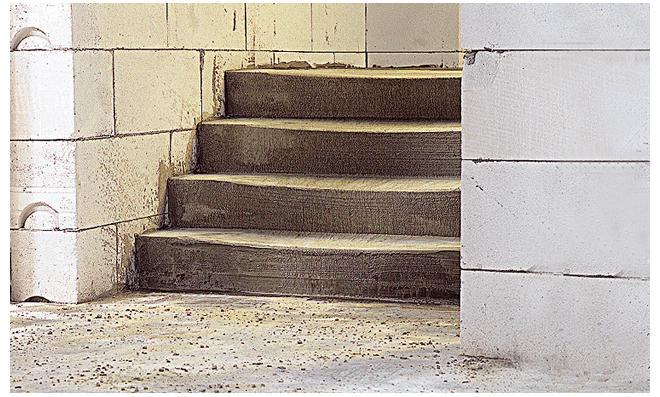 treppe selber bauen beton beton cire selber machen download this picture here beton cire treppe. Black Bedroom Furniture Sets. Home Design Ideas