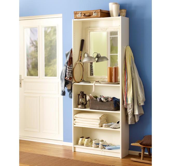 raffrollo selber nhen anleitung ikea beautiful raffrollo. Black Bedroom Furniture Sets. Home Design Ideas