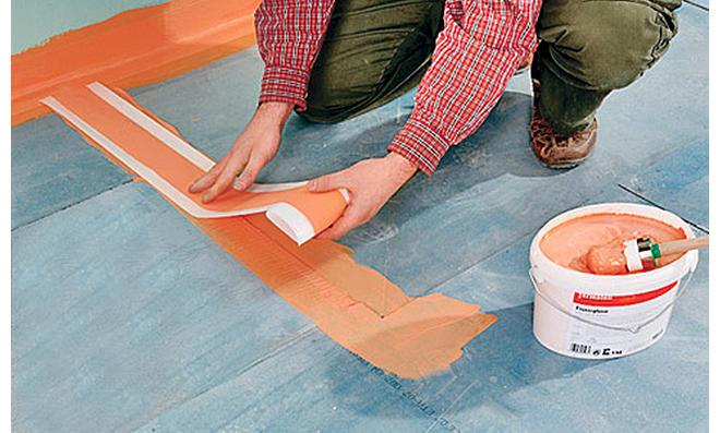flache duschtasse nachtrglich einbauen perfect flache duschtasse nachtrglich einbauen with. Black Bedroom Furniture Sets. Home Design Ideas