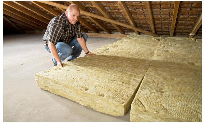Fußboden Verlegen Dachboden ~ Fußboden auf dem dachboden u bautagebuch