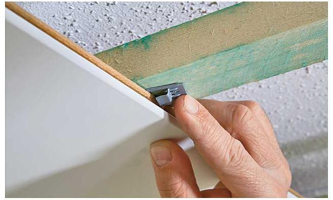 Пластиковые панели для стен как сделать 49